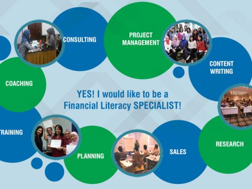 #QMJob QM Looking for Candidates!
