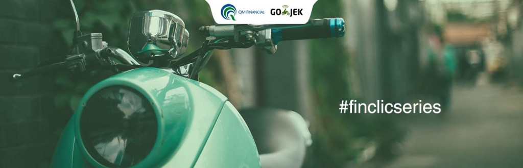 event-gojek