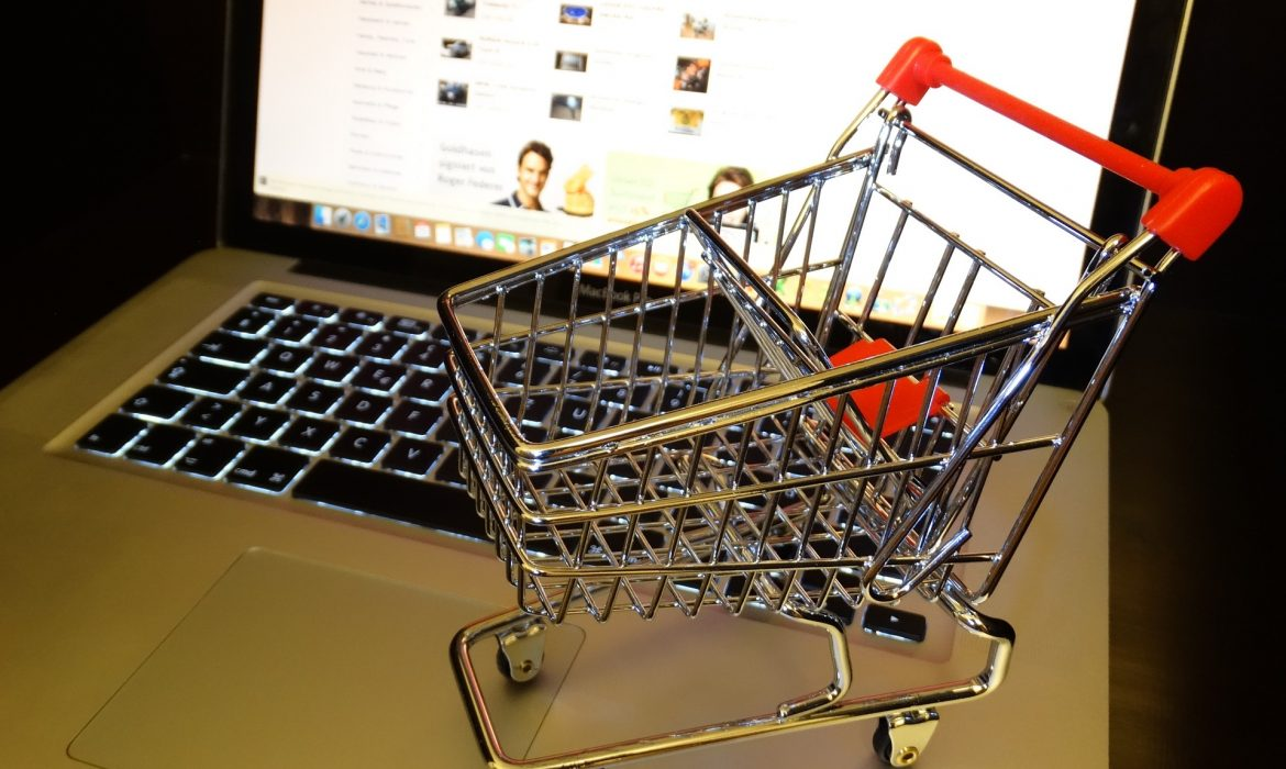 5 Tips Asyik Online Shopping