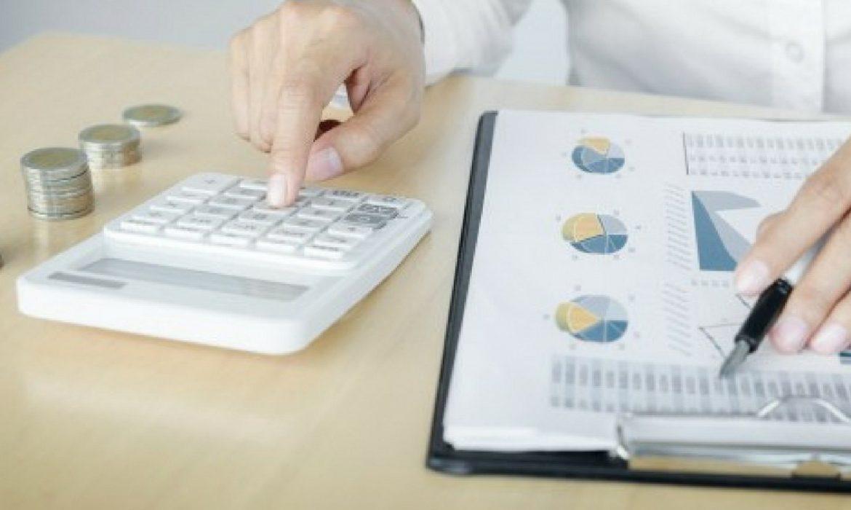 Pengakuan Seorang Karyawan yang Juga Pemilik Bisnis: Ternyata Cari Uang itu Gampang, Simpannya yang Susah!