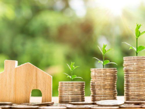Asuransi VS Investasi, manakah yang lebih penting?