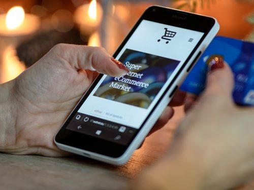 Bijak Dalam Berbelanja: Beli Sekarang, Bayar Nanti?