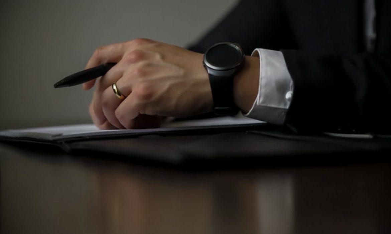 Dipromosikan dan Jadi Bos Baru, 5 Hal Ini Harus Segera Dilakukan