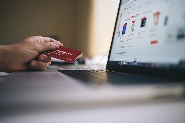 5 Jebakan Promo Belanja Online untuk Para Karyawan yang Harus Diwaspadai