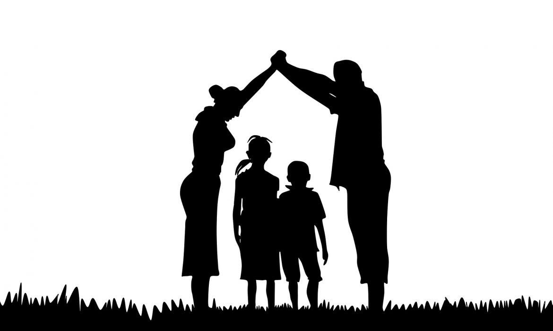 5 Tips Keuangan Keluarga