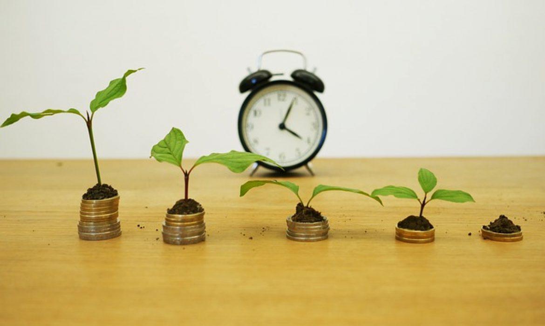 Sebagai Karyawan, Kamu Harus Mulai Investasi Sekarang! Ini 5 Produk Investasi yang Cocok!