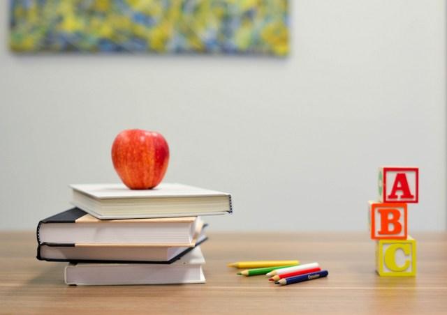 3 Pertimbangan Penting Menyiapkan Biaya Pendidikan Anak yang Justru Sering Dilupakan