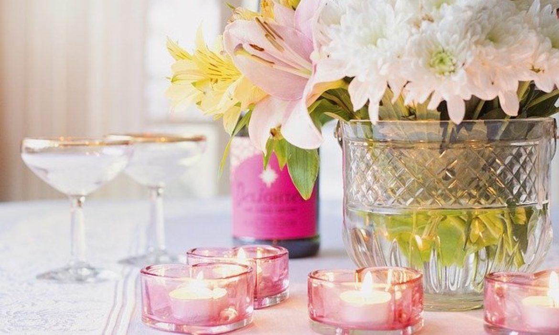 Merencanakan Pesta Ulang Tahun Perkawinan yang Bermakna dalam 5 Langkah