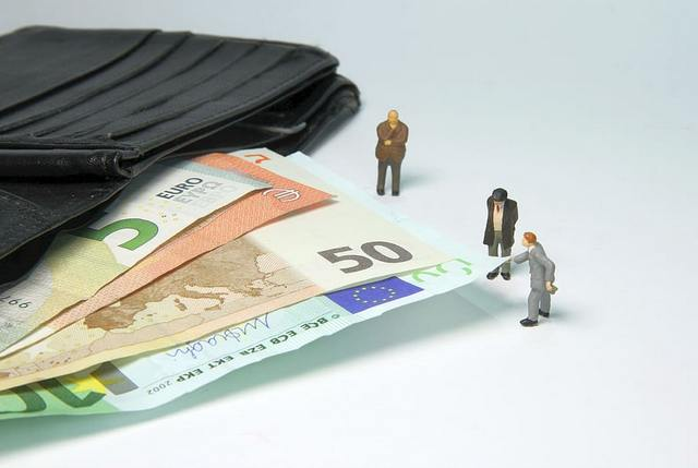 5 Arti Pentingnya Membayar Pajak