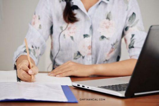 Mau Belajar Finansial? Mulailah dari 4 Kelas Online Dasar Wajib Ini!