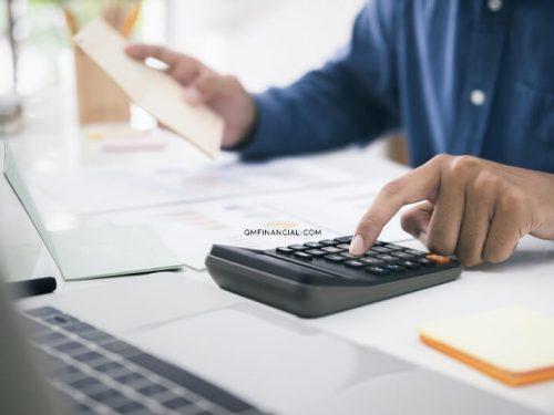 Budgeting Adalah Koentji: 3 Cara Melakukannya dengan Mudah