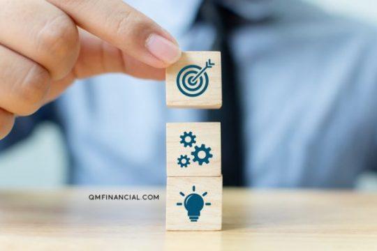 Investasi Peningkatan Keterampilan Mengelola Keuangan Karyawan, Ini Dia 5 Manfaat Bagi Perusahaan
