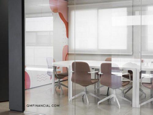 Training Keuangan, Kapan Dibutuhkan Karyawan? Ini 7 Tandanya
