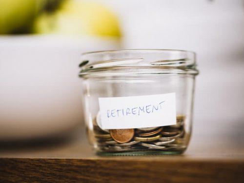 Perencanaan Dana Pensiun: Ini Dia 5 Faktor yang Bisa Memengaruhinya