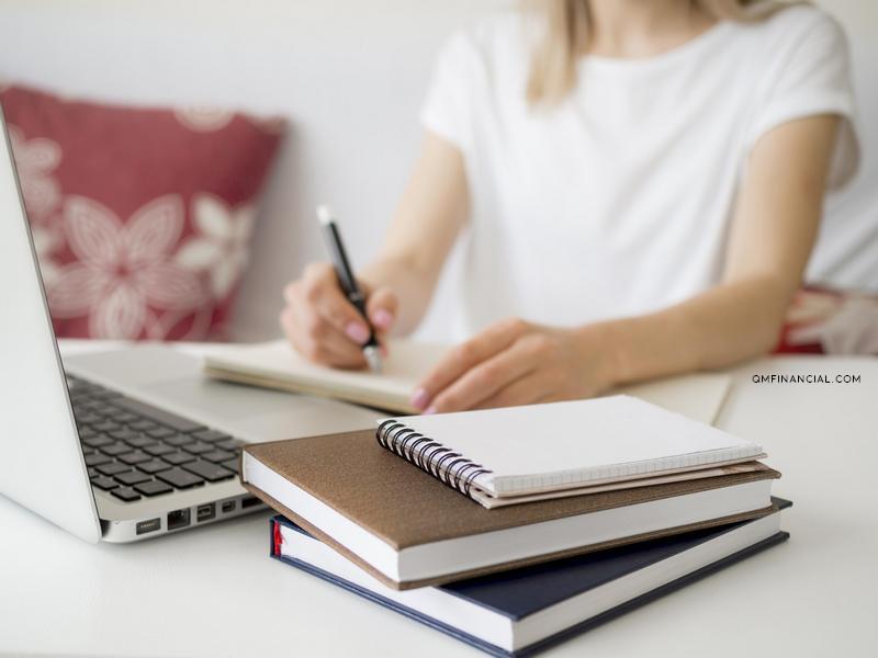 Sekolah Online 2021: Biaya Tetap Sama atau Beda Ya?