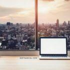 5 Skill yang Dibutuhkan di Dunia Kerja di Tahun 2021