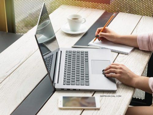 Ini 5 Keunggulan Training Keuangan Karyawan bersama QM Financial