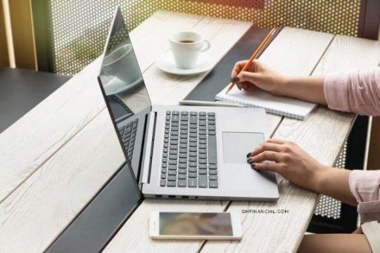 Apa Sih Keunggulan Training Keuangan Karyawan bersama QM Financial?