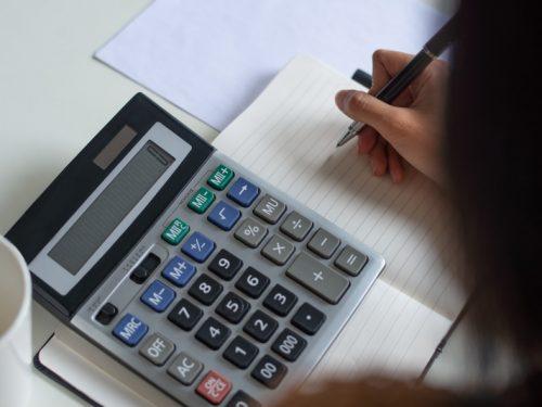 Temukan 4 Cara Atur Uang dengan Pasangan