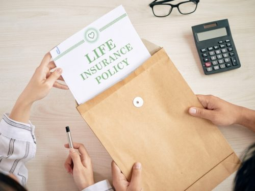 5 Fakta Asuransi Jiwa yang Wajib Diketahui
