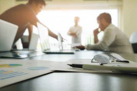 Kepuasan Kerja Karyawan: Mengapa Penting dan Bagaimana Cara Meningkatkannya?