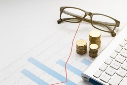7 Kesalahan Memilih Reksa Dana yang Berujung Tujuan Finansial Tak Tercapai