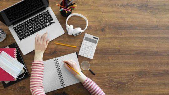 Fast Track Program: Belajar Finansial Cepat buat Kamu yang Nggak Sempat