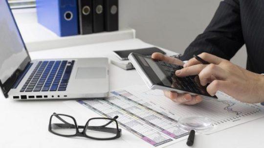 5 Alasan Mengapa Kita Perlu Cek Cash Flow Berkala