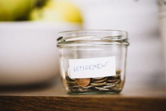 Mengenal Dana Pensiun Anuitas