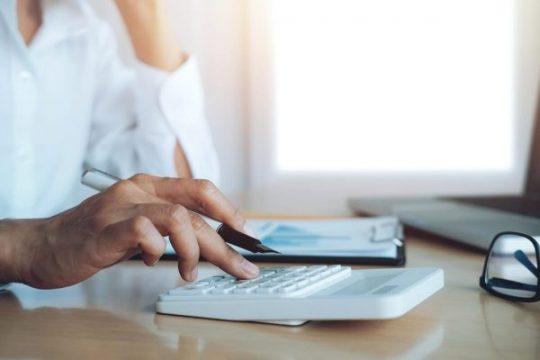 5 Kesalahan dalam Perencanaan Keuangan yang Sering Terjadi