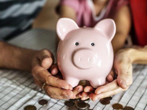 3 Solusi Ajak Orang Terdekat Kita Kuat Finansial Bersama-sama