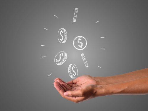 Pendapatan Aktif VS Pendapatan Pasif: 3 Hal yang Harus Kamu Tahu