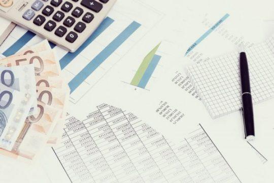7 Tahap Kebebasan Finansial yang Akan Kamu Lalui