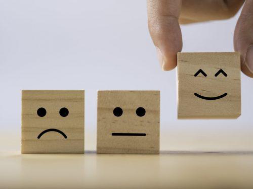 Behavioral Finance: Apa Sih Itu? Dan, Bagaimana Efeknya?