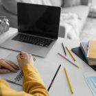 3 Cara Belajar Finansial secara Mendalam dan Efektif