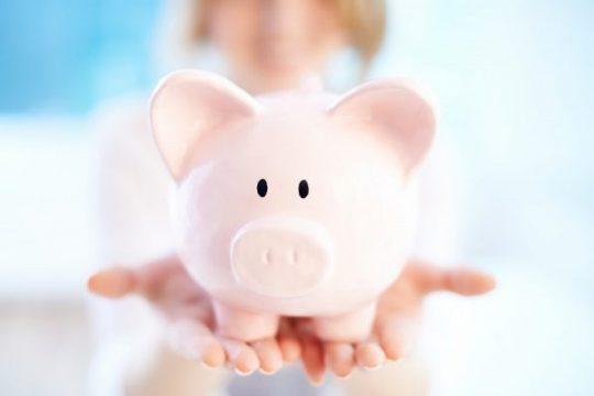 Cara Belajar Finansial Secara Cepat, Efektif dan Efisien