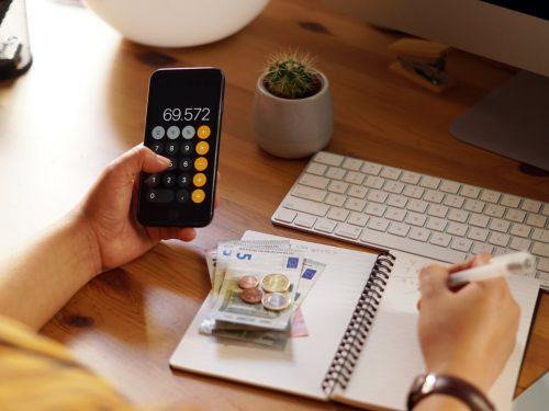 Financial Check Up dan 5 Alasan Mengapa Penting untuk Dilakukan