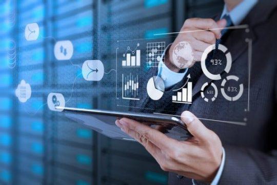 3 Jenis Fintech Investasi dan Pengembangan Dana yang Harus Kamu Kenali