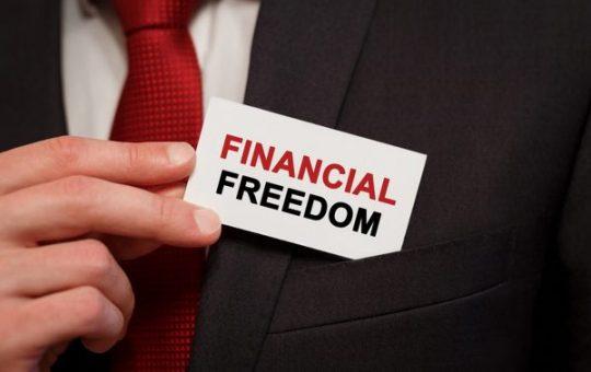 Kaya vs Bebas Finansial: Pilih Mana?