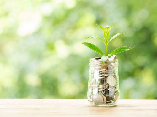 5 Kesalahan Investasi yang Perlu Dihindari