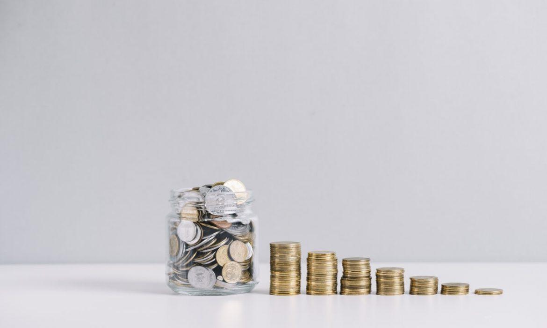 Investasi dan Asuransi: Yang Mana Dulu yang Harus Dimiliki?