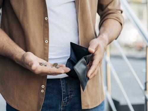 5 Cara Atur Uang Sehabis Lebaran Tahun Ini