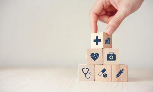 Sudah Punya BPJS Kesehatan dan BPJS Ketenagakerjaan, Masihkah Butuh Asuransi Tambahan?