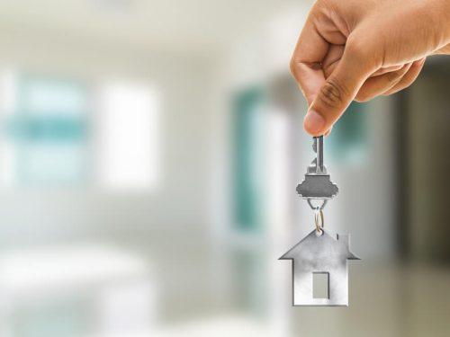 Pengajuan KPR Rumah Dijamin Lolos dengan 3 Tip Ini!