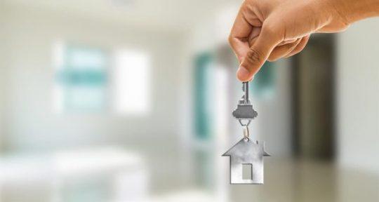 Beli Rumah Baru, Simak 3 Tip Lolos Pengajuan KPR Rumah Baru Ini Dulu