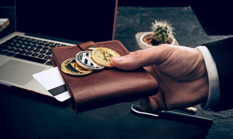 3 Hal tentang Investasi Crypto yang Mesti Kamu Tahu Sebelum Pengin Cepat Kaya dengannya