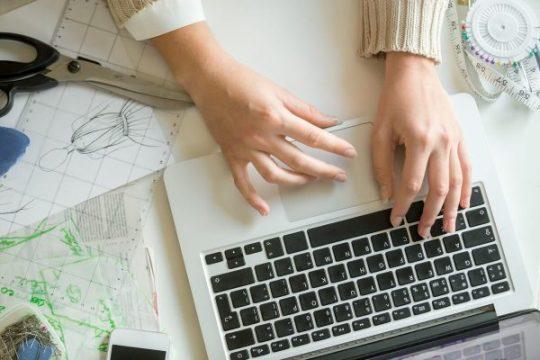 7 Jenis Pekerjaan dan Profes di Industri Kreatif yang Lagi Ngehype