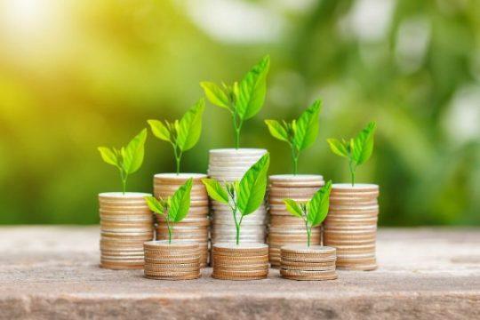 5 Alternatif Sumber Dana Pensiun yang Perlu Diketahui