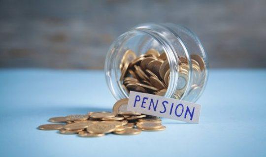 Kapan Sih, Usia Pensiun yang Paling Ideal Itu?