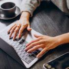 5 Cara Belajar Keuangan Sesuai Kenyamanan bareng QM Financial